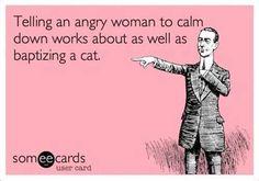 So True!!!! LoL