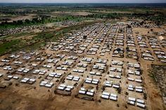 U.S. Reporter Christopher Allen Killed in South Sudan Civil War