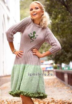 Modele | Articole din categoria modelelor | Blog Podruga63: te gratuit acum! - Serviciul rus jurnal online