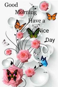 Good Morning Beautiful Flowers, Good Morning Beautiful Quotes, Good Morning Prayer, Good Morning Happy, Good Morning Greetings, Morning Morning, Good Morning Video, Images Of Good Morning, Romantic Good Morning Message