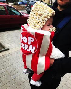 "14.6 ezer kedvelés, 333 hozzászólás – CHIQUE LE FRIQUE™ (@chique_le_frique) Instagram-hozzászólása: ""Popcorn time❤️ @chiquehappens By @elenavvasileva"""