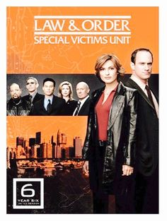 39 Svu Ideas Svu Law And Order Special Victims Unit Law And Order Svu