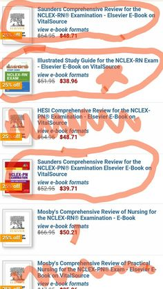 9 best nclex images on pinterest nclex being a nurse and cowls