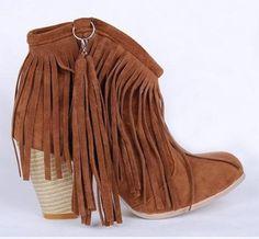 Pas cher Big taille 34   43 New Boots Designer cheville pour les femmes, Talons hauts femmes chaussures, Sexy gland talons carrés bottes pour femme FO 3201, Acheter  Bottes pour femmes de qualité directement des fournisseurs de Chine:                               &nbsp