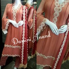 Want this trendy then come to ADS designer studio where you can find lots of at a most affordable price. Palazzo Suit, Chandigarh, Anarkali Suits, Designer Dresses, Ethnic, Bollywood, Ads, Pearls, Studio