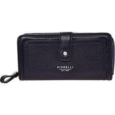 Fiorelli Navy Flap Over Purse Fiorelli, Zip Around Wallet, Xmas, Purses, Navy, Women, Fashion, Handbags, Hale Navy