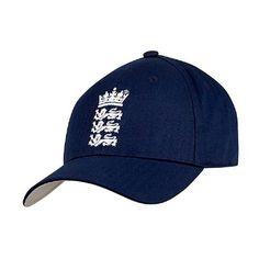 new style bfcda a767b Adidas 2016 England Cricket Replica Match Cap https   tmblr.co ZOe66d2OlSYpz
