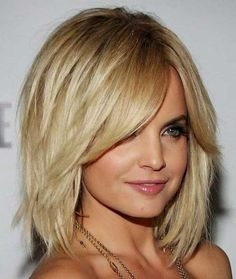 Blonde-Short-Bobs-Hairstyles.jpg (500×593)