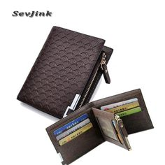 Office & School Supplies Travel Passport Holder Card Cover On The Case For Womens Men Adventure Porta Passaporte Pasport Paspoort Exquisite Craftsmanship;
