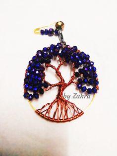 Tree of life brooch Tree Of Life, Brooch, Jewelry, Jewlery, Jewerly, Brooches, Schmuck, Jewels, Jewelery