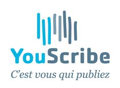 http://www.youscribe.com/numeriklivres/publications/