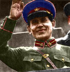 Nikolai Lejov A1353b3eb9e8620bf0abbe1bd2ece1d0