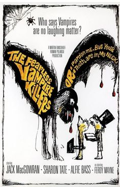 "even though its an ""horror"" movie...its really a comedy....very funny movie"