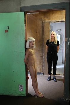 art, ️sia, and chandelier image