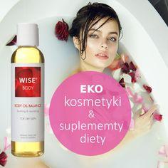 Kosmetyki naturalne i ekologiczne Sklep Warszawa http://sklep.sveaholistic.pl/category/kosmetyki-naturalne-i-ekologiczne