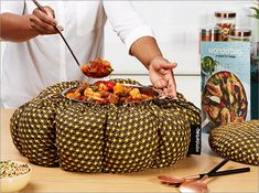 Buy HomeChoice New Thandi WonderBag for Kitchen