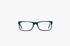 0de91312f9c02 Oren Isaac Eyewear - Merging Style