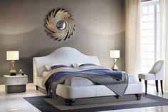 Кровать Фалерцо