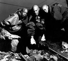 Some of the first hip hop i started listening Onyx 90s Hip Hop, Hip Hop Rap, Movement In Music, Arte Hip Hop, Dance Movies, Rap Lyrics, Portraits, Hip Hop Outfits, Vinyl Music