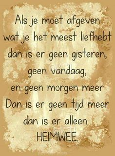 Meest actueel Pic citaten over liefde frans Style True Quotes, Words Quotes, Great Quotes, Sayings, Miss My Dad, Card Sentiments, Message Card, My True Love, In Loving Memory