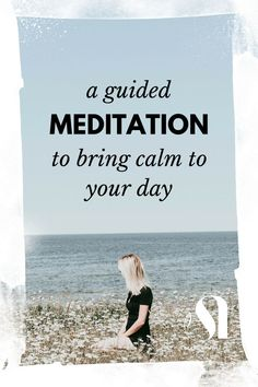 Love-Happiness-Positivity-Mindfulness-Mindful living-Spirituality-Law of Attraction-The Secret-Manifesting-Visualizing-Meditation-Gratitude-Peace-Serenity-Self Love-Self Care-Routine-Spirit-Inner Guide-Universe- Meditation Guide-How to Manifest-Visualisat