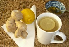 Melt Away All Your Unwanted Stubborn Body Fat in Just 14 Days. THE 2 WEEK DIET is a revolutionary new dietary system that not only guarantees to help you lose weight, it also promises to eliminate more body fat - faster than anything you've tried before. Ginger Lemon Tea, Ginger Water, Ginger Detox, Lemon Detox, Ginger Juice, Honey Lemon, Lemon Water, Lemon Grass, Lose Fat