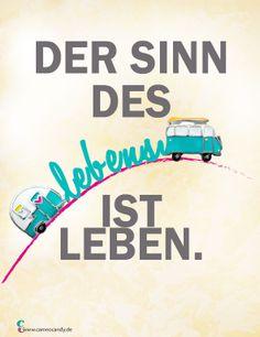"""""""DER SINN DES LEBENS, IST LEBEN"""" Entdecke JETZT MEHR unter: www.cameocandy.de www.facebook.com/cameocandy"""