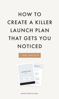 Planning to launch a #brandawareness campaign? Check out this article first. Influencer Marketing, Inbound Marketing, Plan Marketing, Content Marketing, Social Media Marketing, Online Marketing, Digital Marketing, Marketing Plan Template, Template For Business Plan