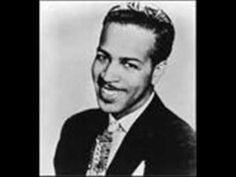# 38 song. Wynonie Harris  - Good Rockin' Tonight