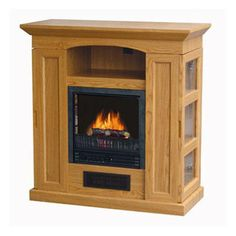 225 Best Electric Fireplace Images Electric Fireplaces