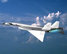 XB-70 Valkyrie (North American Aviation)