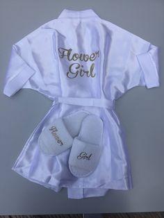 35282d29c1 63 Best Bride robes