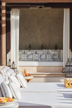25 Most Luxurious Hotels Worth the Money A bright new pack of luxury places to stay is shaking up the Marrakech hotel scene