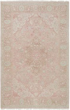 Surya Transcendent TNS-9006 Rugs $43.35 - $4,495.65 | Rugs Direct