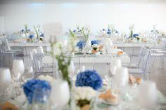 Weddings at Coconuts- Farol Hotel by Casa do Marques