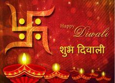 Happy #Diwali!