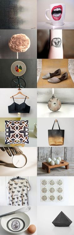 oh yeah! by Mixer Fashion on Etsy--Pinned with TreasuryPin.com