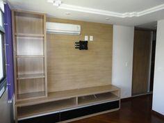Apartamento de 4 ou + quartos à Venda, Asa Norte, Brasilia - DF - SQN 209 - R$ 1.350.000,00 - 140m² - Cod: 1294254