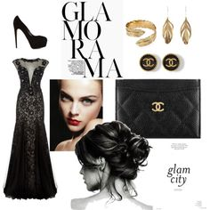 """""""stay high 1"""" by jessicadhy on Polyvore"""