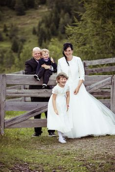 Hochzeit Bettina + Stefan