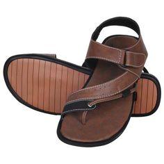 7194cce70d13 13 Best Sandals images