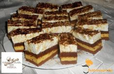 Tiramisu, French Toast, Breakfast, Ethnic Recipes, Food, France, Romanian Recipes, Morning Coffee, Essen