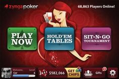 Zynga Gamers Could Soon Be Cashing In