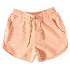 Soft gallery - Cera shorts