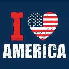 I Love America, God Bless America, America America, South America, American Pride, American Flag, American Songs, American Freedom, American Spirit