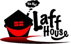 Laff House Comedy Club was just suggested to me by a volunteer at HFHR
