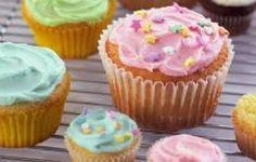 """Résultat de recherche d'images pour """"les dessert anglais"""""""