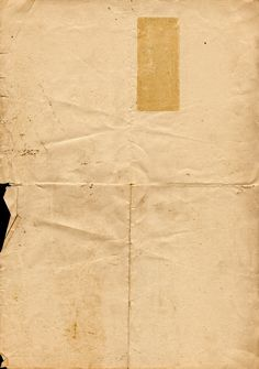 Grungy paper texture v.8 by bashcorpo.deviantart.com