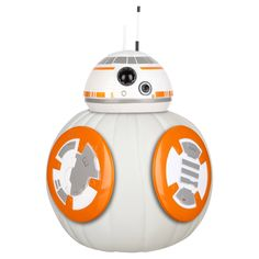 Star Wars Halloween Pumpkin Decorating Kit >>> Have a look at this great product. (This is an affiliate link). Star Wars Halloween, Halloween Kids, Halloween Treats, Vintage Halloween, Halloween Pumpkins, Halloween Party, Halloween Decorations, Star Wars Kids, Disney Star Wars