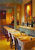 Celadon Restaurant - Napa Valley - Downtown Napa - Welcome -- GREAT LUNCH~